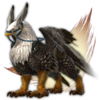 Griffin (XIV).png