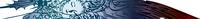 Plantilla para infobox de ffxv.png