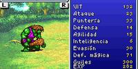 Ogro jefe (Final Fantasy)