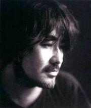 Yoshitaka Amano.jpg