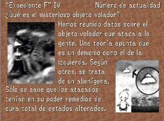 Expediente F4 FFVIII.jpg