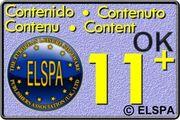 ELSPA 11.jpg