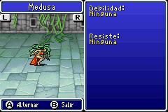 Estadisticas Medusa 2.png