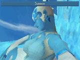 Shiva FFIV DS.jpg