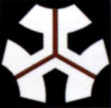 Bandera de Galbadia.jpg