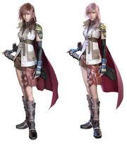 Lightning-comparacion.jpg