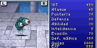 Ojo oscuro (Final Fantasy)