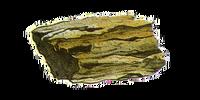 Piedra Levi