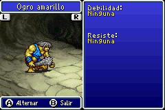 Estadisticas Ogro Amarillo 2.png
