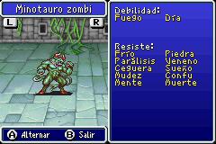 Archivo:Estadisticas Minotauro Zombi 2.png