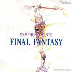 Archivo:FF Symphonic.jpg
