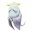 Fantasma Amigable FFIX.PNG