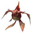 Vepal (Rojo) FFIX.png