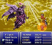 Final Fantasy Kefka.jpg