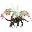 Dragon Divino FFIX.PNG