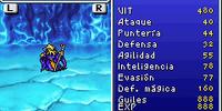Calamardraken (Final Fantasy)