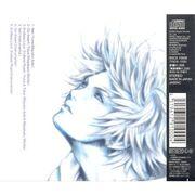 Contraportada feel Go Dream-Yuna & Tidus FFX.jpg