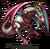 Dracus FFI psp.png