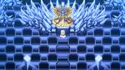 180px-Emperor Mateus soul final battle.png