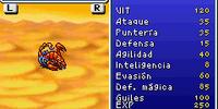 Desertípedo (Final Fantasy)