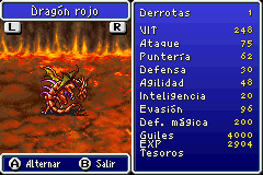 Archivo:Estadisticas Dragon Rojo.png