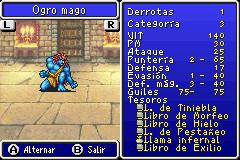 Estadisticas Ogro Mago II.png