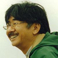 Uematsu.jpg