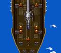 Final Fantasy IV JAP Aeronave.png