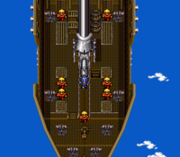 Archivo:Final Fantasy IV JAP Aeronave.png