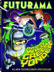 04 futurama into wild green yonder dvd cover.jpg