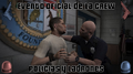 Evento-poliladron.png