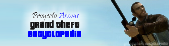 Proyecto Armas GTE.png