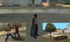SkateboardMod.jpg