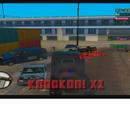 Misiones secundarias de Grand Theft Auto: Vice City Stories