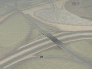 AutopistaLV2