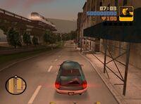 Red Light district GTA3.jpg