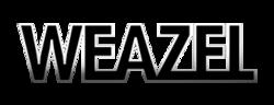 Logotipo de Weazel.png