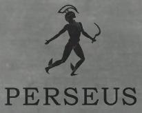 PerseusLogo2.PNG