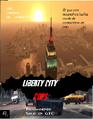 Liberty City Cops.png