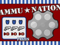 Billete Ammu-Nation.PNG
