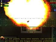 Destruir J-Lab 3