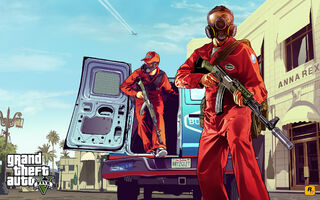 Official Gta V Artwork Pest Control.jpg