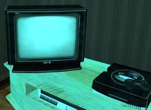 TVyPlay SA