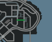 Bronco Street Mapa.png