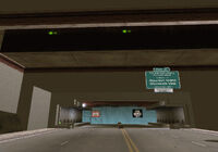 Portertunnel.jpg