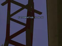 Fotografía 10