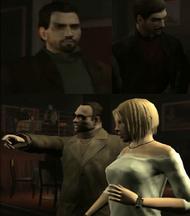 Amigos de Dimitri.png