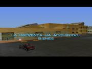 Atacaalmensajero7