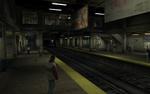 West Park Station GTA IV.png