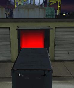 Garage(HI).png